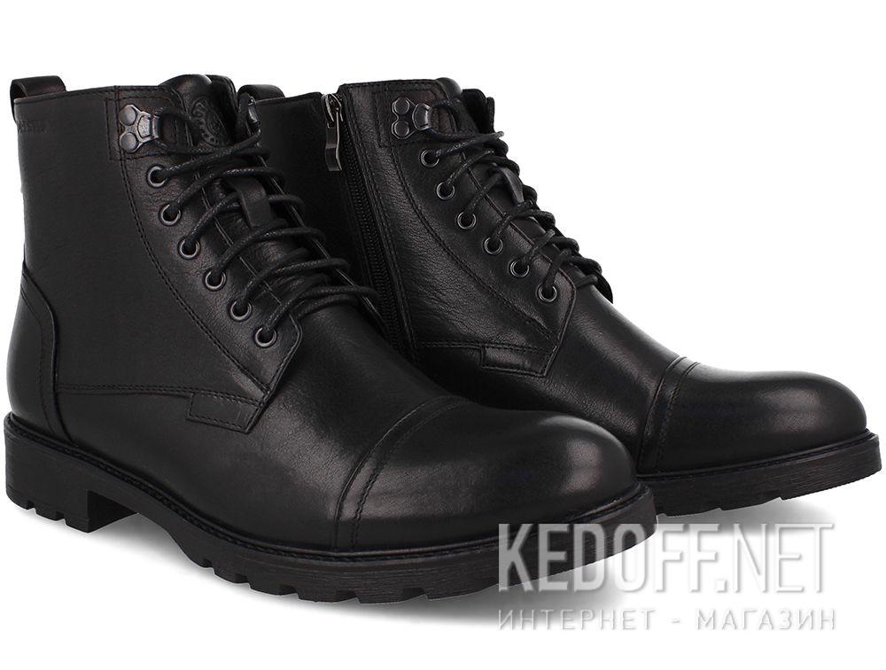 Оригинальные Мужские ботинки Forester Officer 750-27