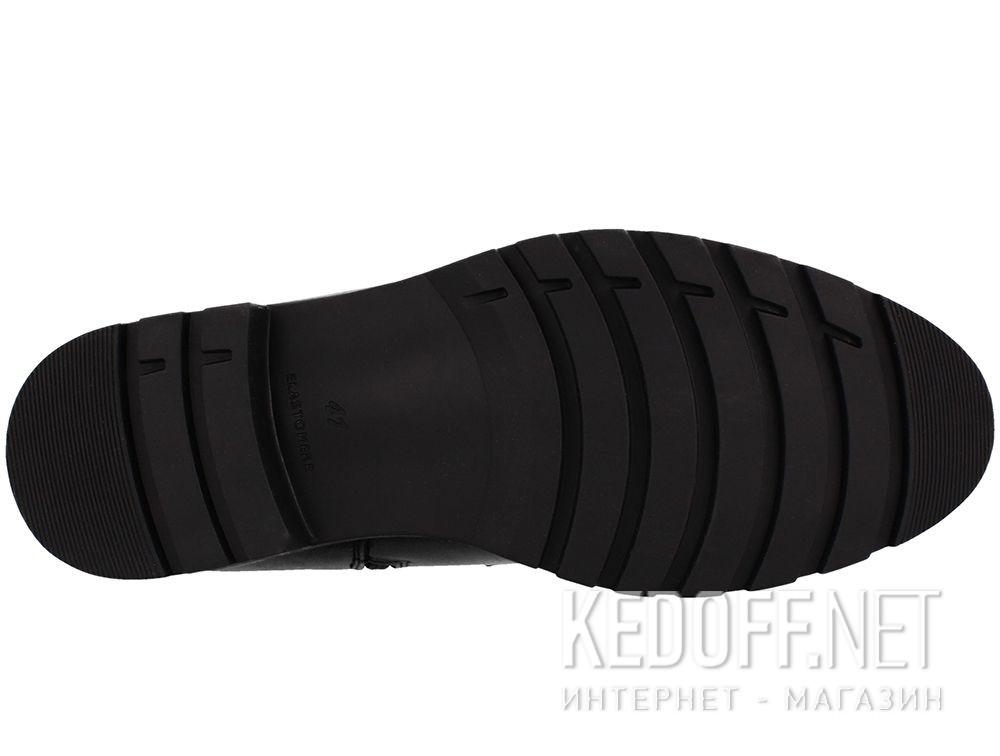 Цены на Мужские ботинки Forester Officer 750-27