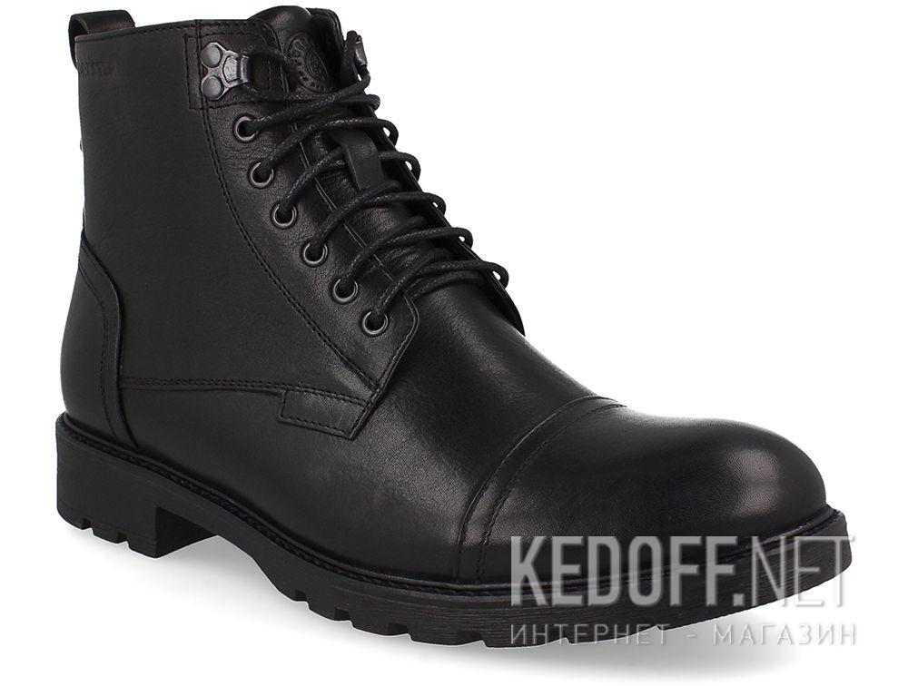 Купить Мужские ботинки Forester Officer 750-27