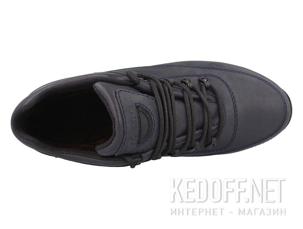 Оригинальные Men's Shoes Forester Trek 7543-8989