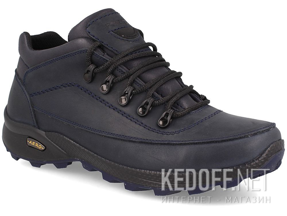 Add to cart Men's Shoes Forester Trek 7543-8989