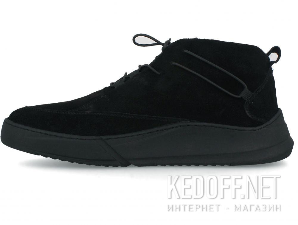 Оригинальные Мужские ботинки Forester Tommy 8201-0108-012