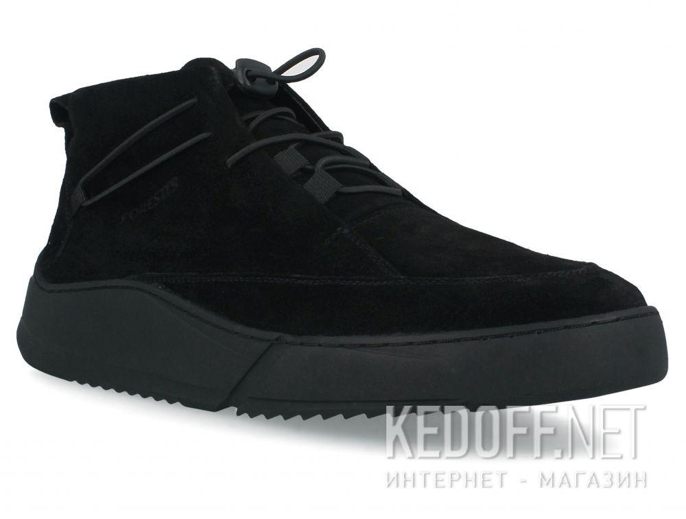 Купить Мужские ботинки Forester Tommy 8201-0108-012