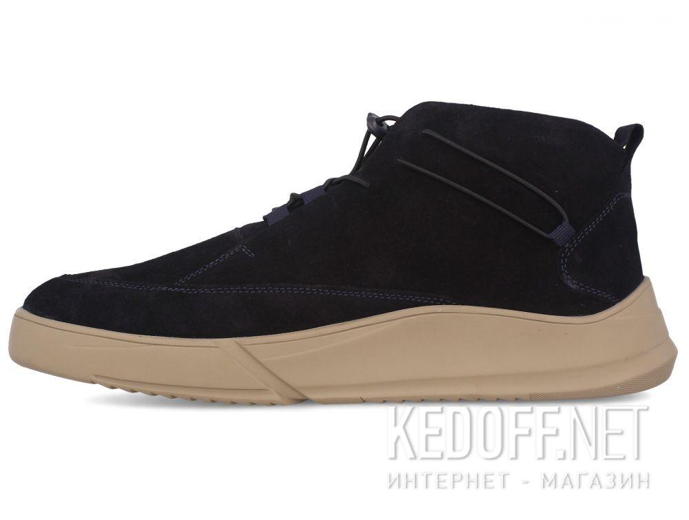 Męski buty Forester Tommy 8201-0408-022 купить Украина