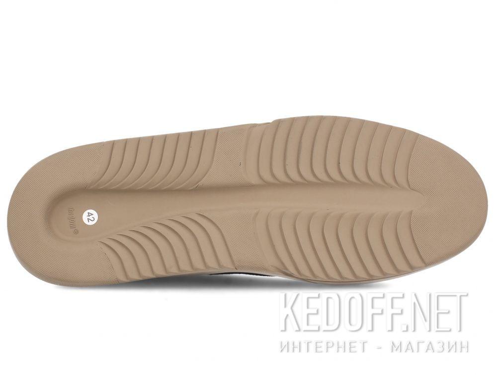 Цены на Męski buty Forester Tommy 8201-0408-022