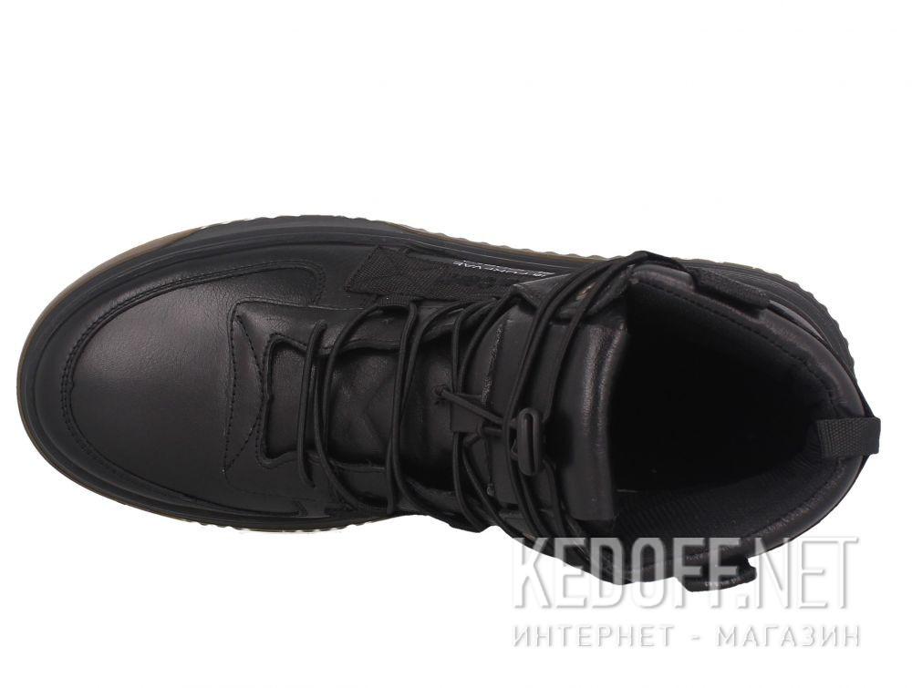 Оригинальные Чоловічі кеди Forester Supra 8208-0084-01