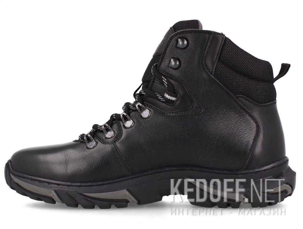 Мужские ботинки Forester Merel Hunt 8904-27 купить Украина