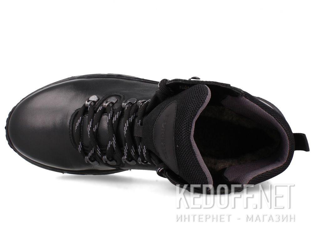 Оригинальные Мужские ботинки Forester Merel Hunt 8904-27