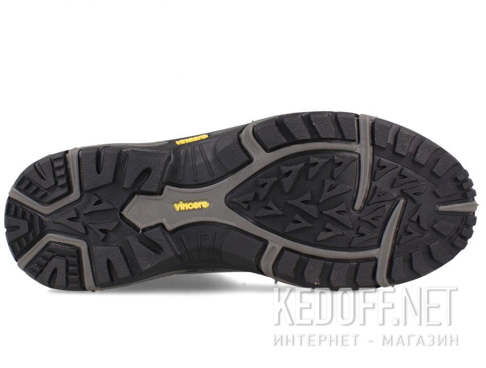 Мужские ботинки Forester Merel Hunt 8904-27 описание