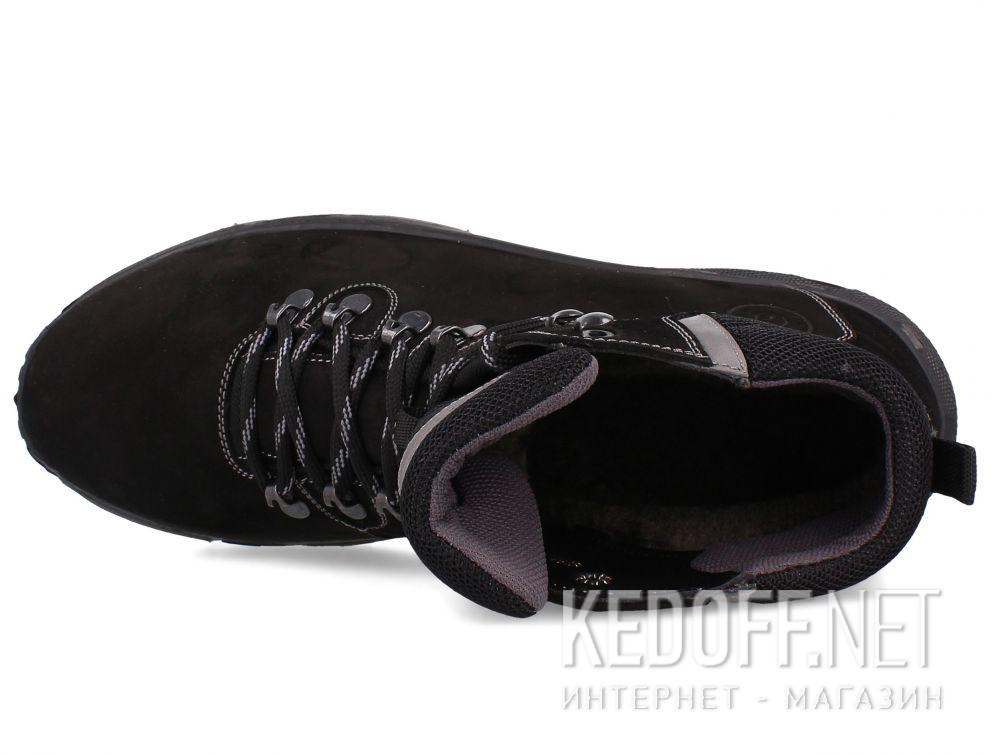 Оригинальные Мужские ботинки Forester Merel Hunt 8904-802