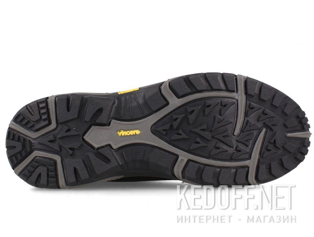 Мужские ботинки Forester Merel Hunt 8904-802 описание