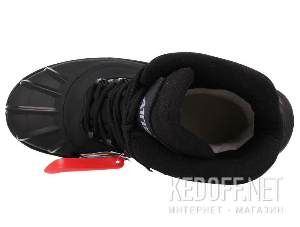 Оригинальные Мужские ботинки Forester Hunter OC System 9103-27 Made in Europe