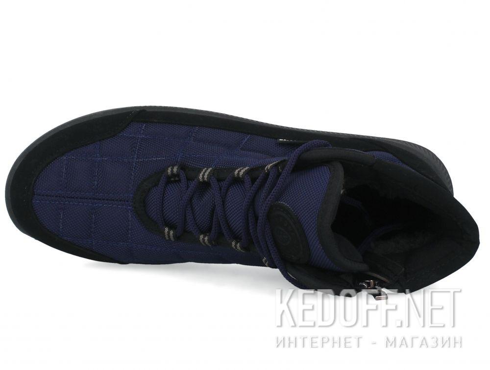 Цены на Мужские ботинки Forester Fair Camping 3804-89