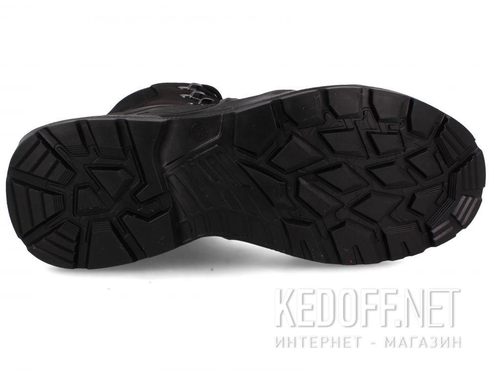 Оригинальные Мужские ботинки Forester Shark Mid M1491NS