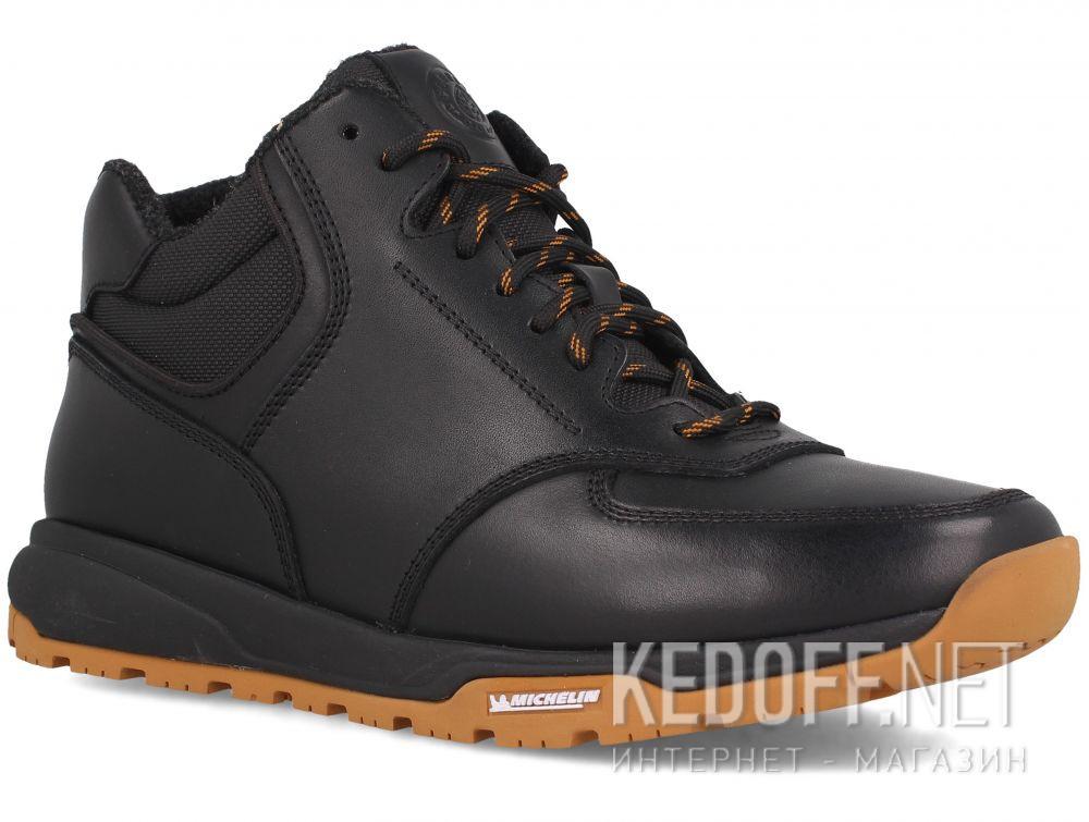 Купити Чоловічі черевики Forester M4925-1 Michelin sole