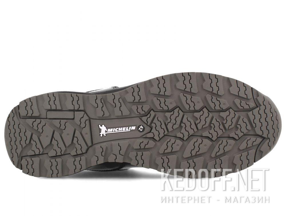 Цены на Мужские ботинки Forester M8925-1 Michelin sole