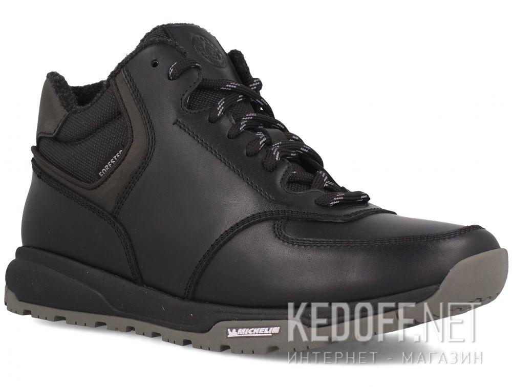 Купить Мужские ботинки Forester M8925-1 Michelin sole