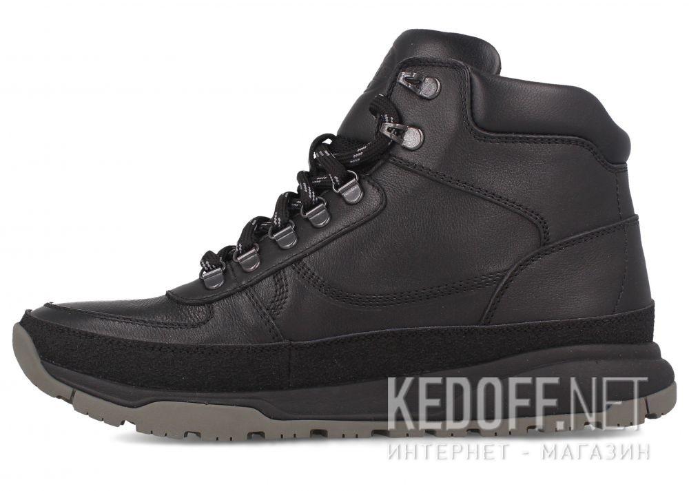 Мужские ботинки Forester Michelin M8936-11 купить Украина