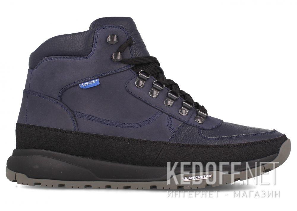 Оригинальные Мужские ботинки Forester Michelin M8936-5-11