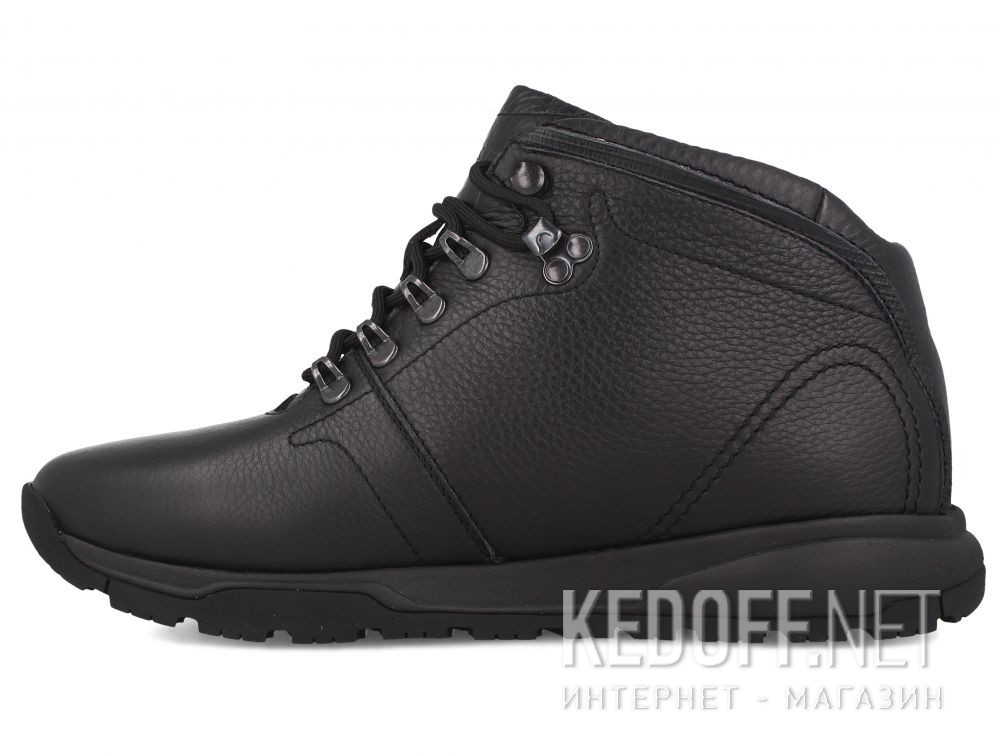 Мужские ботинки Forester Tyres M908-27 Michelin sole купить Киев