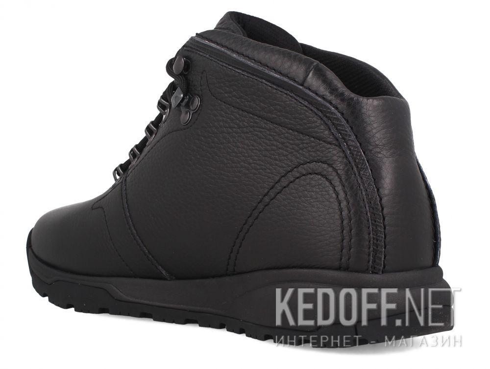 Мужские ботинки Forester Tyres M908-27 Michelin sole описание