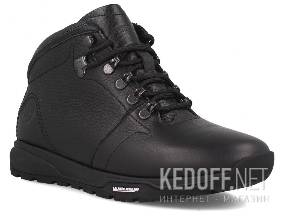 Купить Мужские ботинки Forester Tyres M908-27 Michelin sole