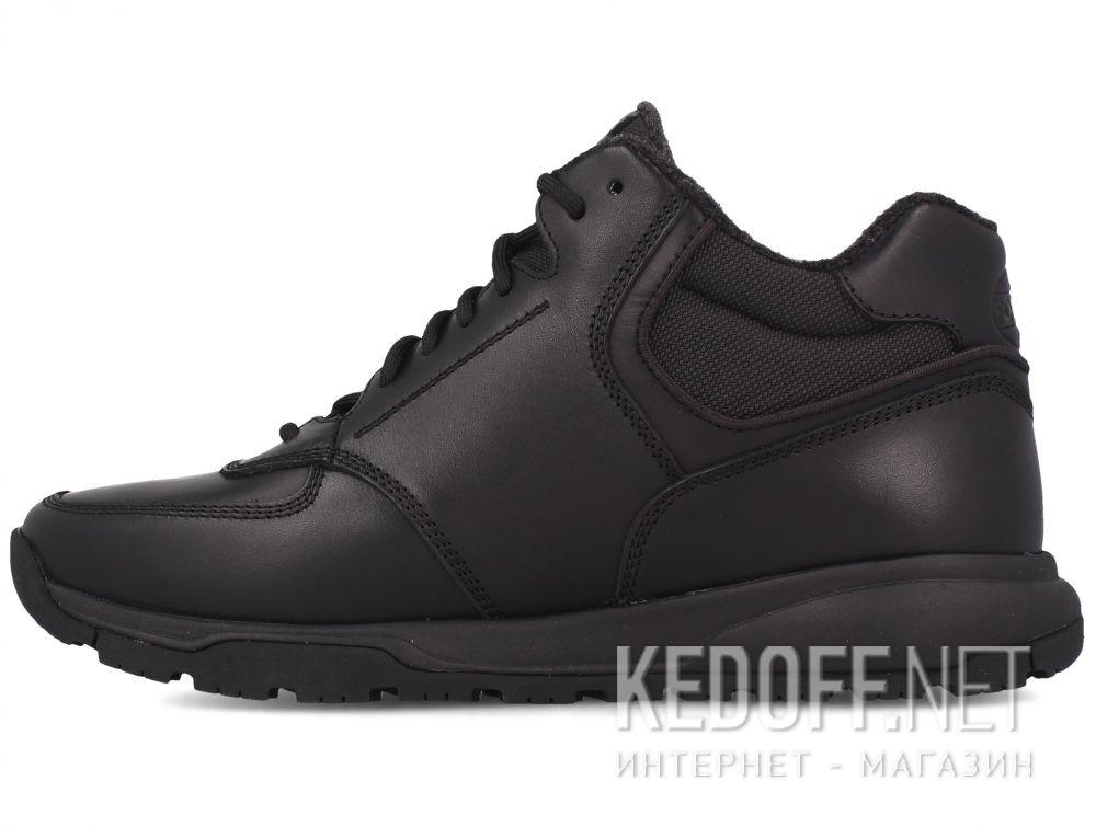 Мужские ботинки Forester Helly M925-1 Michelin sole купить Киев