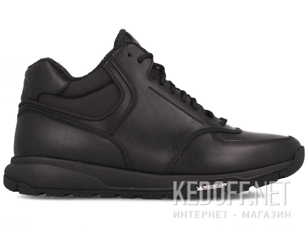 Оригинальные Мужские ботинки Forester Helly M925-1 Michelin sole