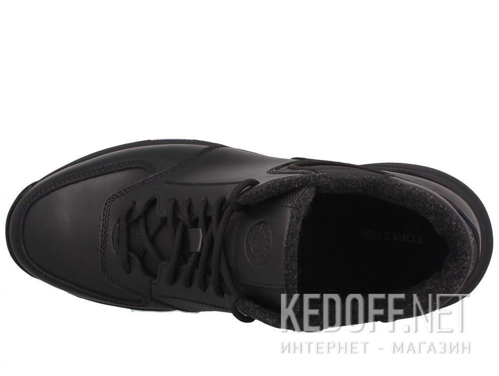 Цены на Мужские ботинки Forester Helly M925-1 Michelin sole