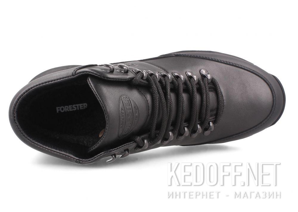 Цены на Мужские ботинки Forester M933 Michelin sole