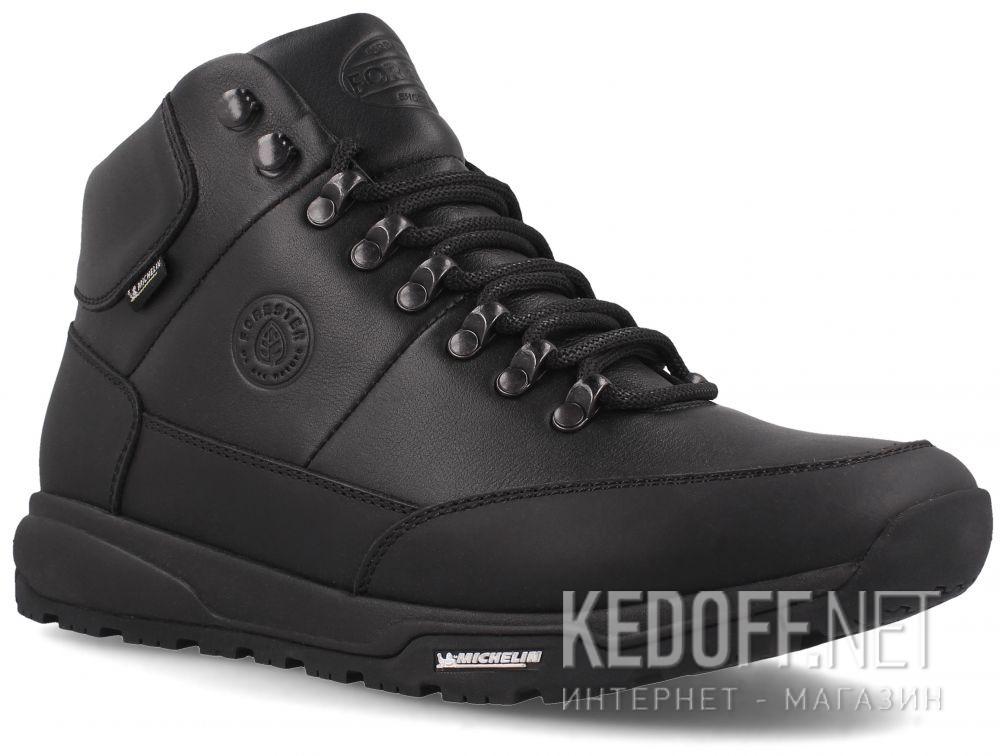 Купить Мужские ботинки Forester M933 Michelin sole