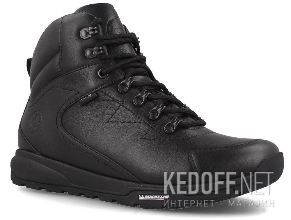 Купить Мужские ботинки Forester M938-11 Michelin sole