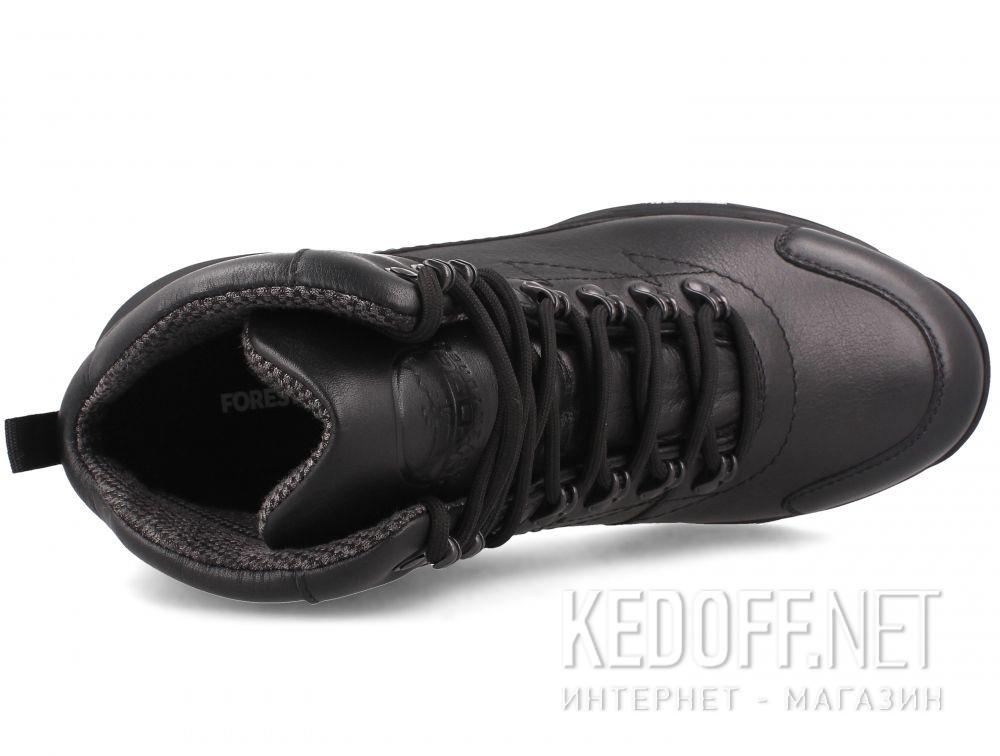 Цены на Мужские ботинки Forester M938-11 Michelin sole