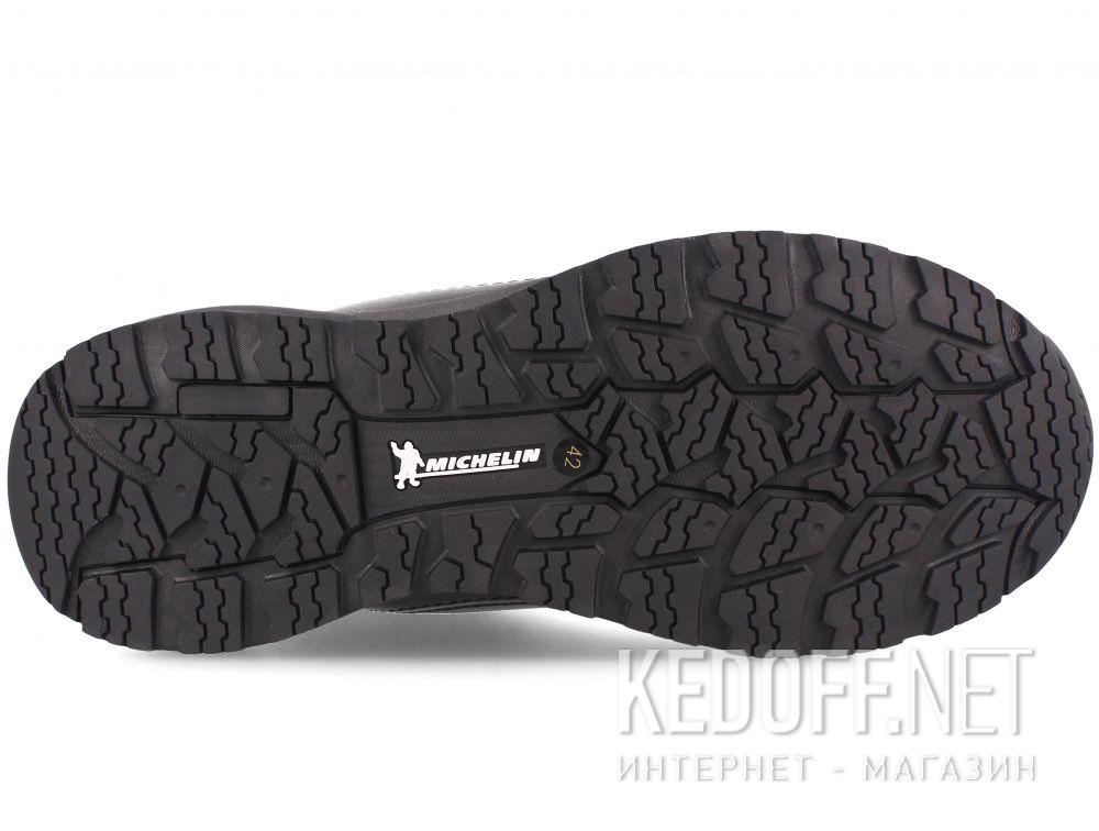 Мужские ботинки Forester M938-11 Michelin sole все размеры