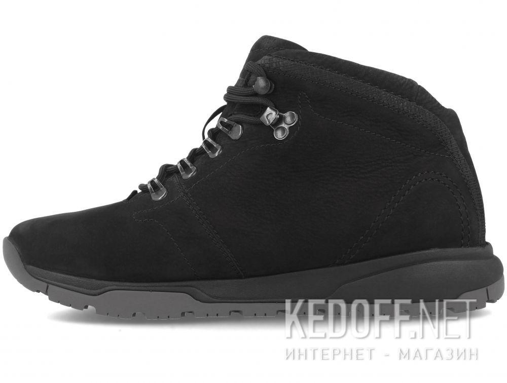 Мужские ботинки Forester Tyres M8908-02 Michelin sole описание