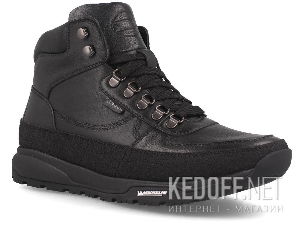 Купить Мужские ботинки Forester Michelin Sole M936