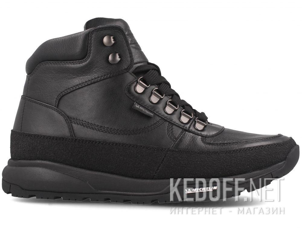 Оригинальные Мужские ботинки Forester Michelin Sole M936