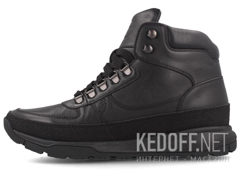 Мужские ботинки Forester Michelin Sole M936 описание