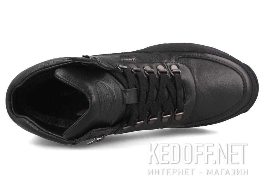 Цены на Мужские ботинки Forester Michelin Sole M936