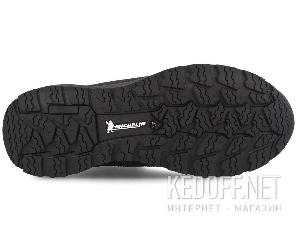 Мужские ботинки Forester Michelin Sole M936 все размеры