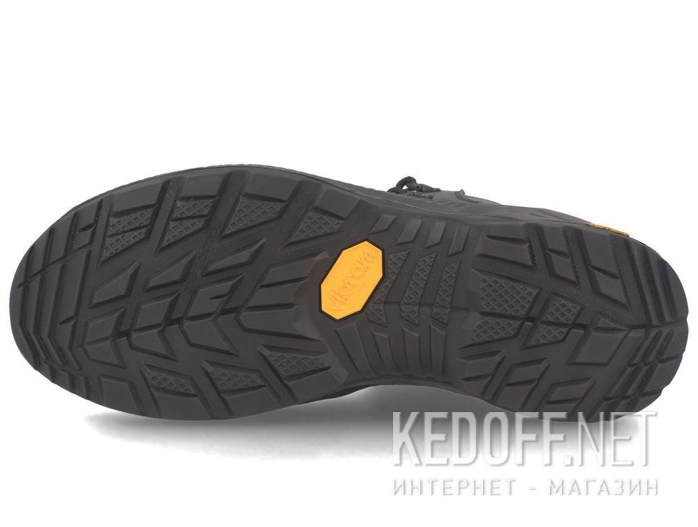 Цены на Чоловічі черевики Forester Hydro Navigator 12807-27 Vibram