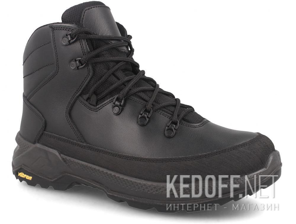 Купити Чоловічі черевики Forester Hydro Navigator 12807-27 Vibram
