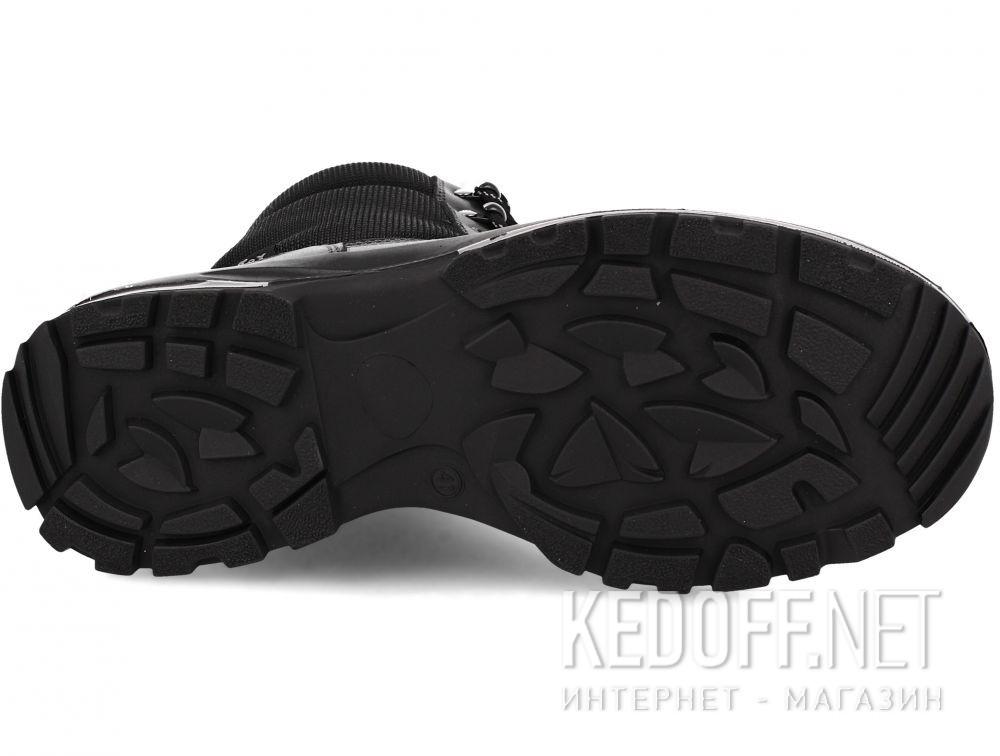 Цены на Мужские ботинки Forester Scandinavia Cordura 3435-11-27
