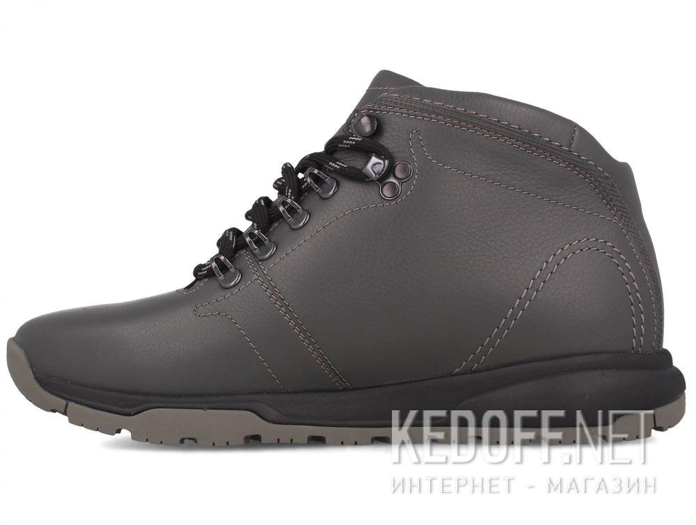 Мужские ботинки Forester Tyres M8908-8 Michelin sole купить Киев