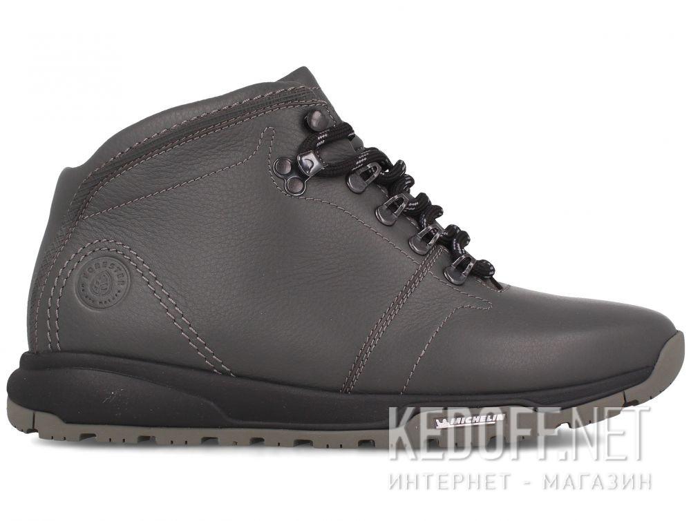 Оригинальные Мужские ботинки Forester Tyres M8908-8 Michelin sole
