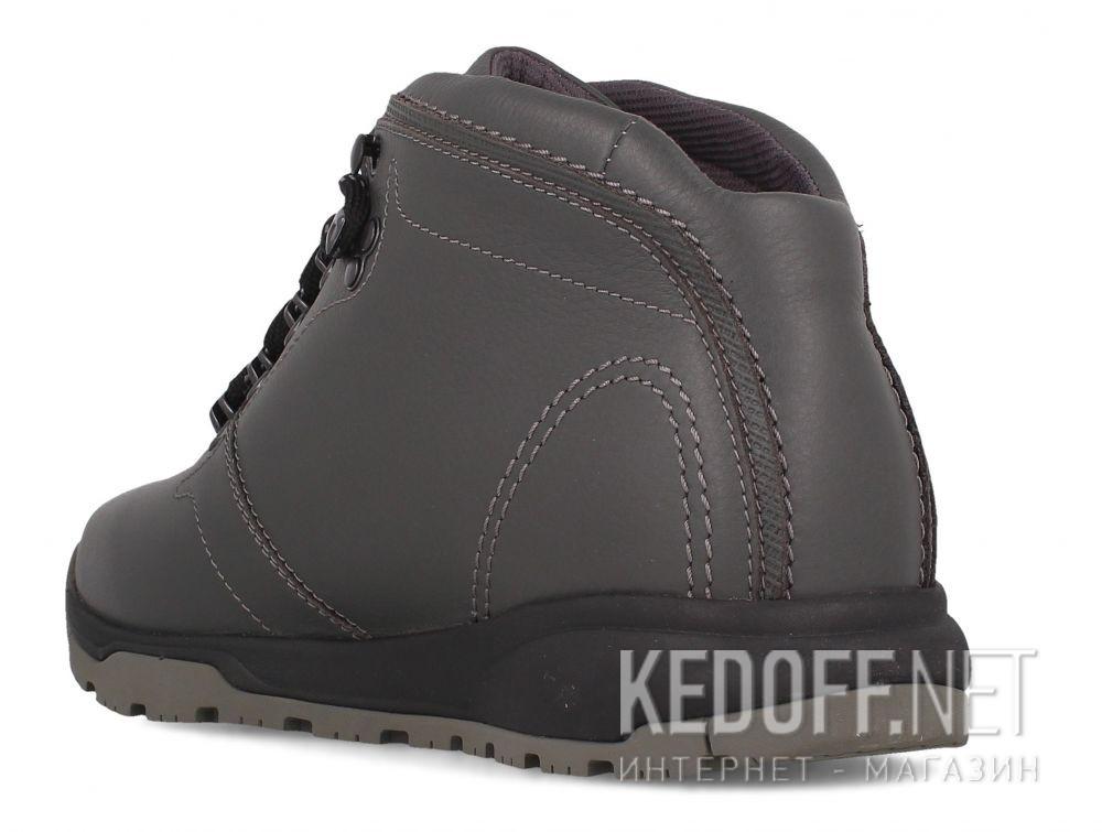 Цены на Мужские ботинки Forester Tyres M8908-8 Michelin sole