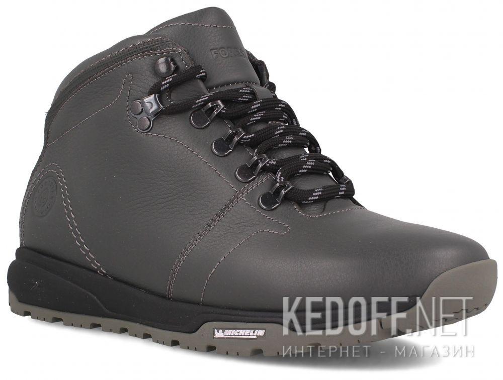 Купить Мужские ботинки Forester Tyres M8908-8 Michelin sole