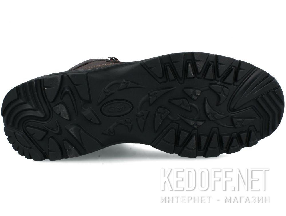 Мужские ботинки Garsport Dublin Tex 1030006-2085 все размеры