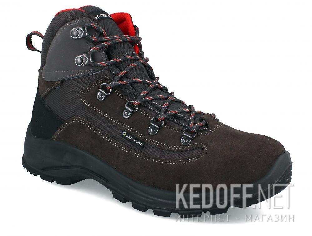 Купить Мужские ботинки Garsport Dublin Tex 1030006-2085