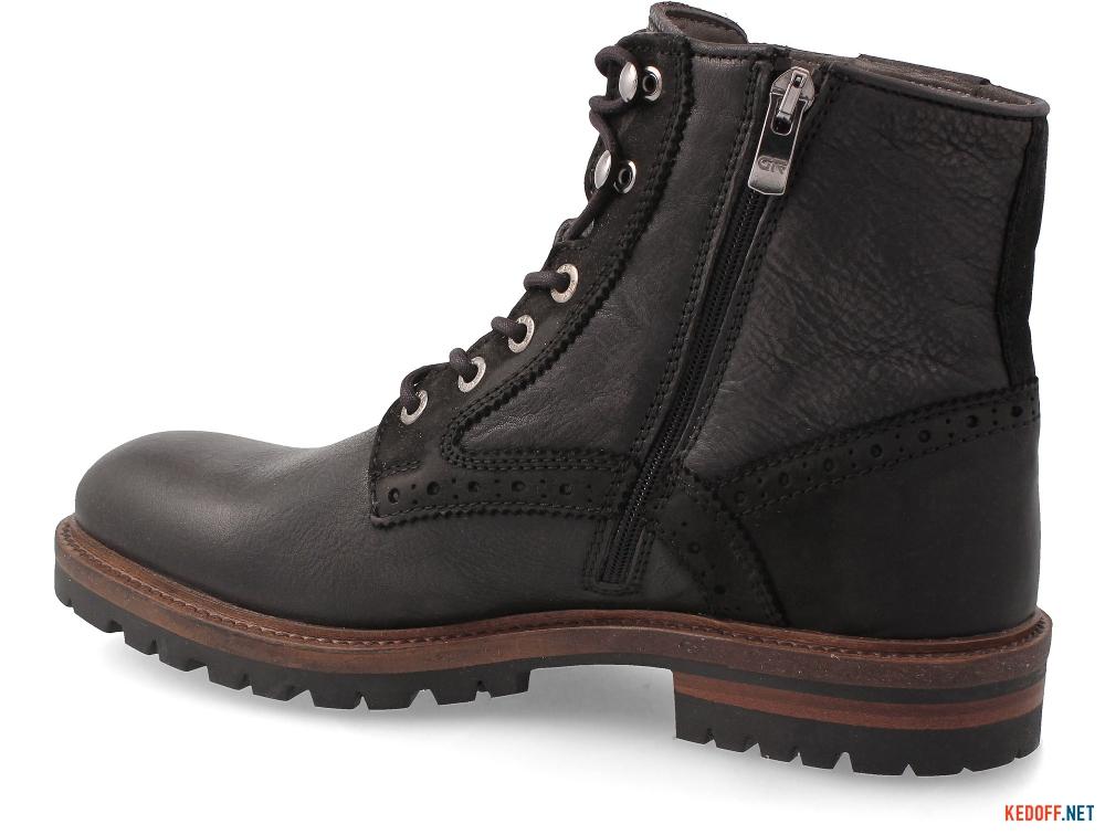 Мужские ботинки Greyder 10152-51071